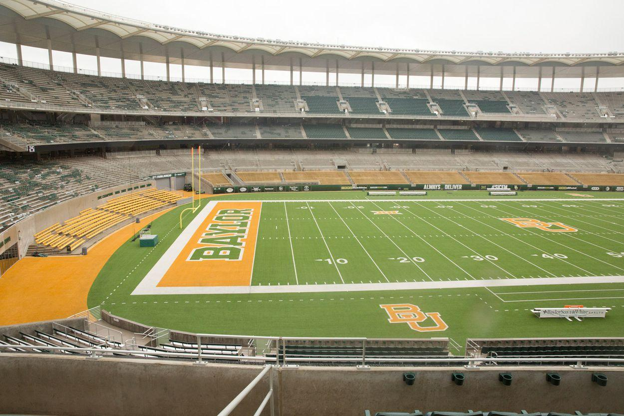 Baylor must release Pepper Hamilton sexual assault evidence after ruling