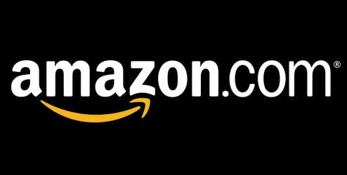 Chicago accepting nominations for Amazon sites