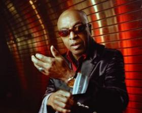 Happy Birthday to Roy Haynes, born 89 years ago today!