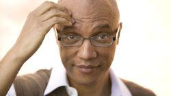 Billy Childs, with his quartet on JazzSet