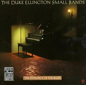 The Duke Ellington Small Bands