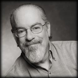 Dan Feinberg
