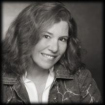 Janine Santana
