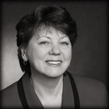 Judi Williams