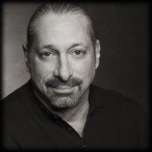 Michael Wulfsohn