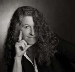 Susan Gatschet