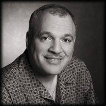 Arturo Gómez