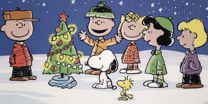 vince guaraldi a charlie brown christmas kuvokvjz