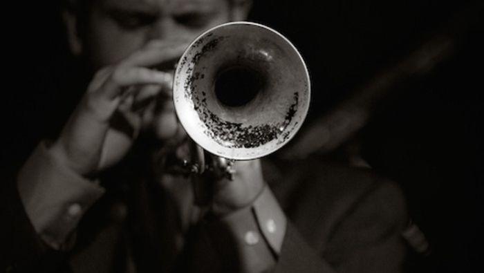 Tom Gershwin