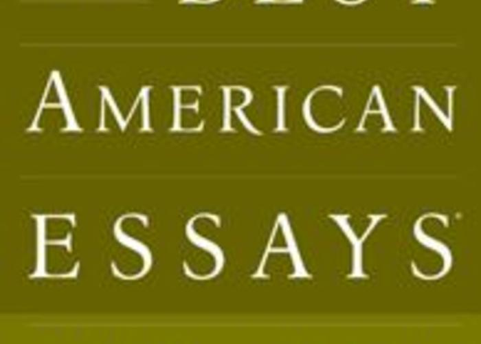 best american essays 1998 Browse and read best american essays 1998 best american essays 1998 some people may be laughing when looking at you reading in your spare time some may be admired of.