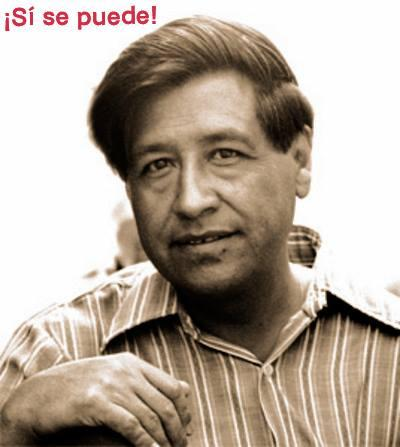 cesar chavez day march and events in denver kuvo kvjz