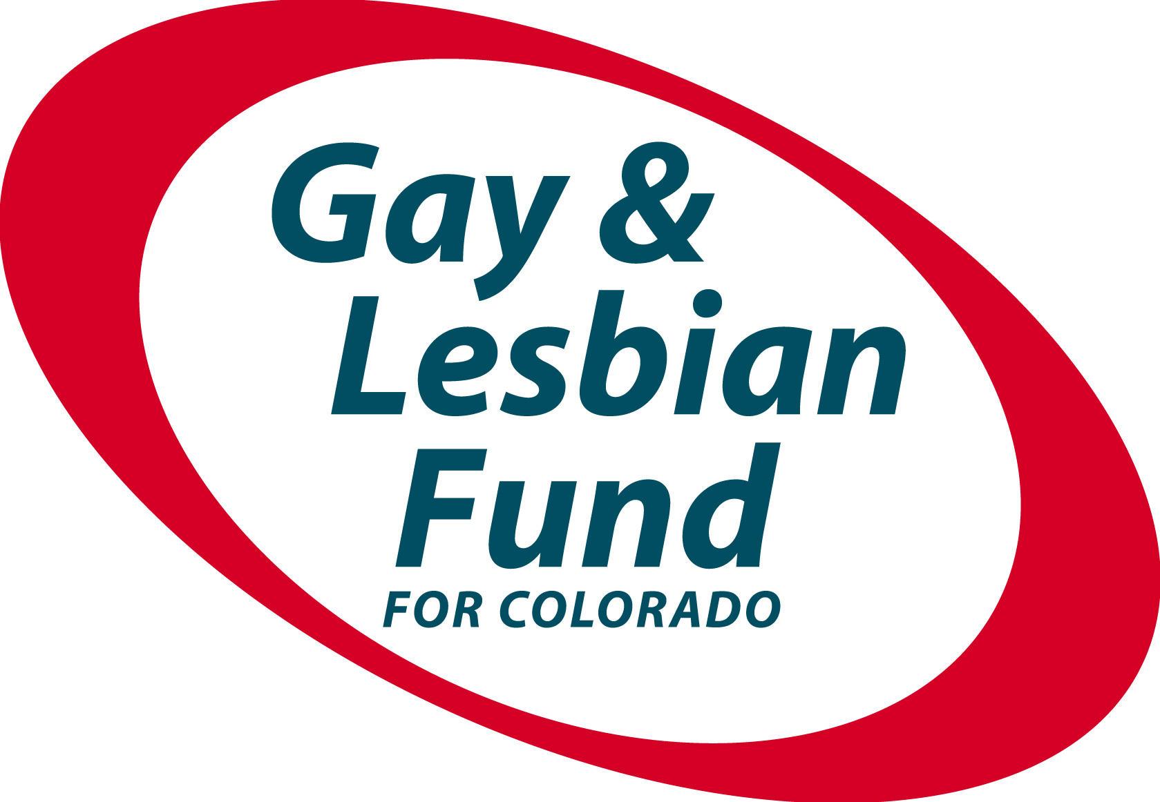 gay yahoo club