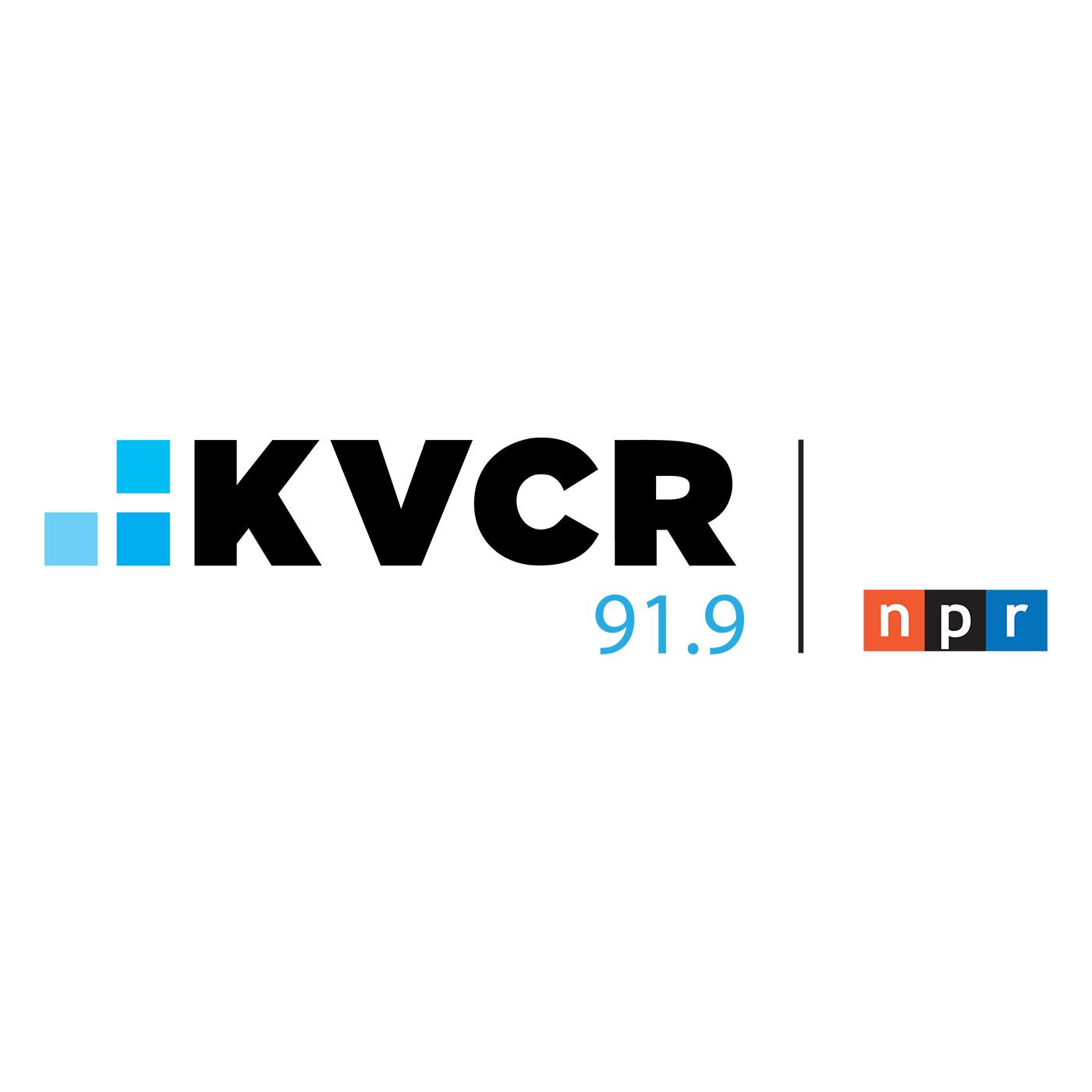 KVCR-FM: Assorted stories from KVCR-FM : NPR