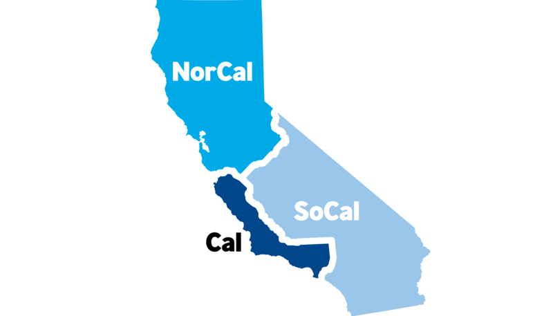 the controversy surrounding the ballot initiative proposition 184 started in the state of california 16 percent of the us population, but only 6 percent of the entire graduate-student population in 2008 of all the doctoral degrees conferred in 2007, only 4 percent were granted to latinos and 6.