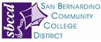 A Service of the San Bernardino Community College District