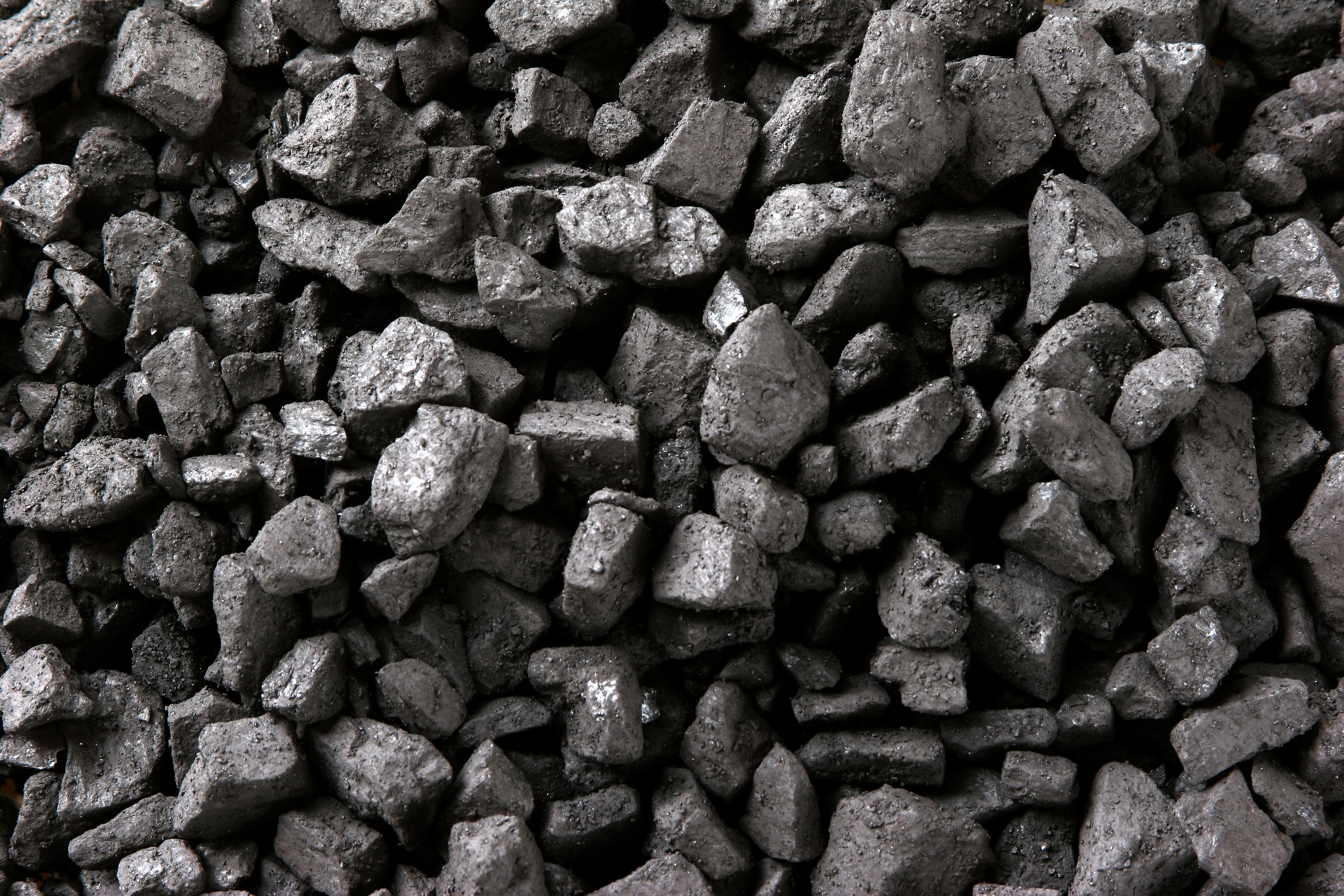 Image result for coal