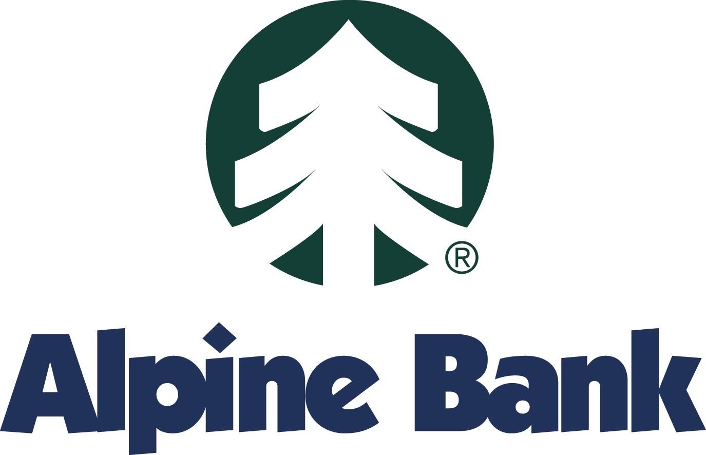 City Market Montrose >> Alpine Bank Community Matching Fund | KVNF Public Radio
