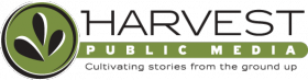 Harvest Public Media reports on farm and food issues and is a collaboration of KUNC and other public media stations in the Midwest. You can find other stories or comment on this one at harvestpublicmedia.org.
