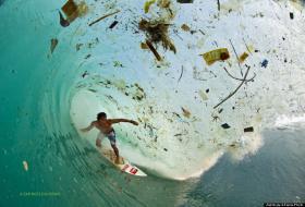plastivism