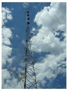 phot kvnf tower