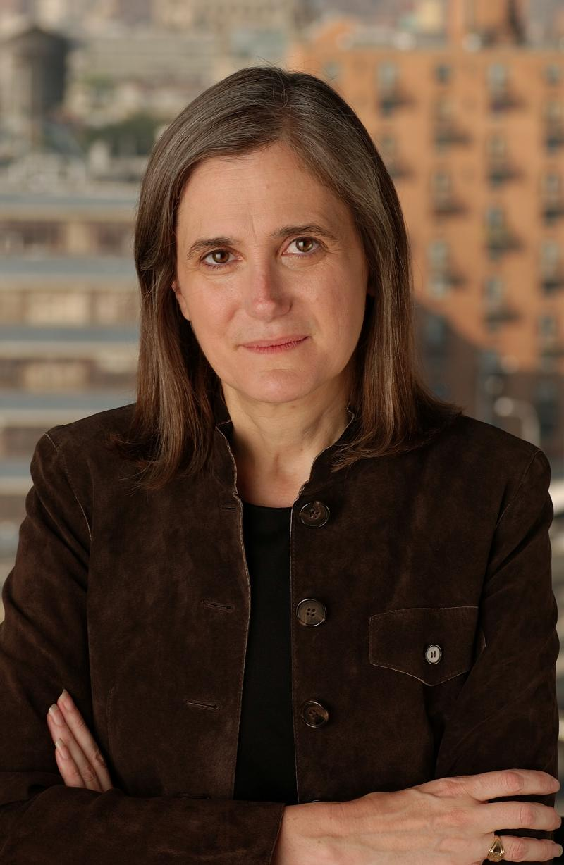 phot Amy Goodman