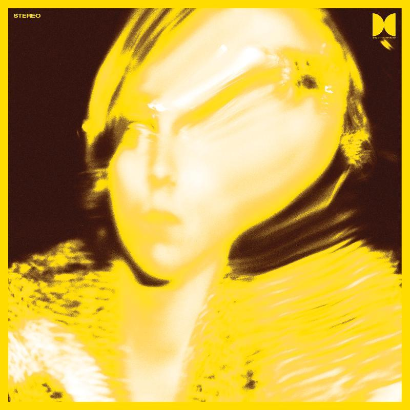 "<font color=""red""><strong>Ty Segal / Twins</strong></font>