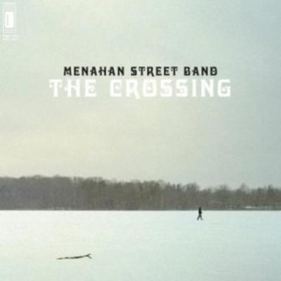 "<font color=""red""><strong>Menahan Street Band / The Crossing</strong></font>