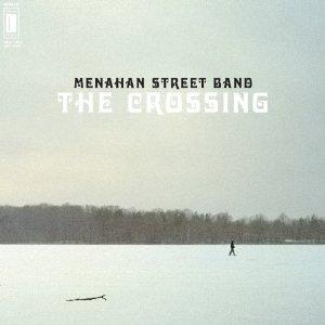 Menehan Street Band The Crossing