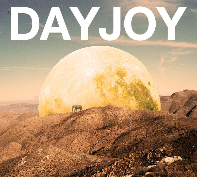 """<font color=""""red""""><strong>Day Joy / Got To Sleep, Mess</strong></font> Fleet Foxes sweetness with Dinosaur Feathers silliness, Day Joy is pretty, young folk out of Brooklyn."""