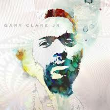 "<font color=""red""><strong>Gary Clarke Jr/Blak & Blu/WB</strong></color><font color=""black""><br>He's a Bluesman that can Rock & Rap with Soul & Funk!"