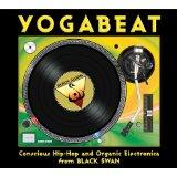 "<font color=""red""><strong>Various Artists/YogaBeat/Black Swan,/strong></color><font color=""black""><br>13 tracks of ""Conscious Hip Hop & Organic Electronica from Black Swan"" covering a whole lot of territory."