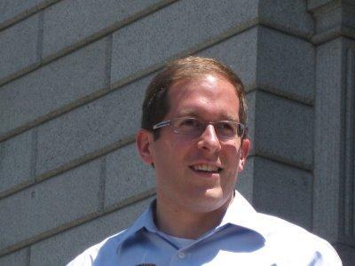 Mark Ferrandino