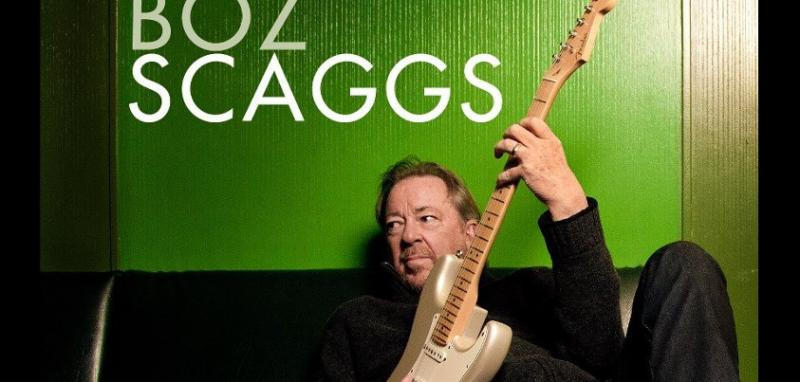 "<font color=""red""><strong>Boz Scaggs/Mixed Up Shook Up Girl/429</strong></color><font color=""black""><br>Another teaser with 4 tracks from his upcoming 3/15/13 release featuring the title track plus a sweet cover of  ""Corinna Corinna."""