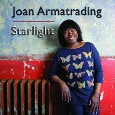 ",font color=""red""><strong>Joan Armatrading/Starlight/429</strong></color><font color=""black""><br>She can write a great song and on this release she gets her Jazz thing going and does a fine job."