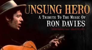 "<font color=""red""><strong>Various Artists/Tribute To the Music of Ron Davies/LCP</strong></color><font color=""black""><br>Delbert McClinton, Dolly Parton, Guy Clark, Vince Gill, John Prine, Bonnie Bramlett  & more pay homage on 22 tracks!</color>"