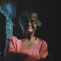 Julia Kumari Drapkin