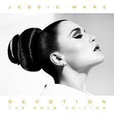 "<font color=""red""><strong>Jessie Ware/Devotion?Interscope</strong></color><font color=""black""><br>She is the complete package!"