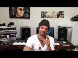 "<font color=""red""><strong>Michael Franti/I'm Alive/Capitol</strong></color><font color=""black""><br>The new single is classic Michael Franti with the always-provocative lyrics & irresistible dance beats!"