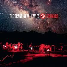 "<font color=""red""><strong>Brand New Heavies/Forward/Shanachie<?strong></color><font color=""black""><br>Another release from a week ago but too good to forget! The perfect Funk Soul Jazz cocktail!</color>"