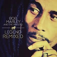 "<font color=""red""><strong>Bob Marley & Wailers/Legend Remixed/Tuff Gong</strong></color><font color=""black""><br>Produced & Remixed  by Ziggy &Stephen & featuring Lee ""Scratch"" Perry, Thievery Corp & more, Bob remains The Best!</color>"