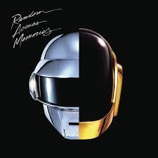 "<font color=""red""><strong>Daft Punk/Random Access Memories/Columbia</strong></color><font color=""black""><br>The house is full, the roster of musicians is endless and the sound is relentlessly mesmerizing!</color>"