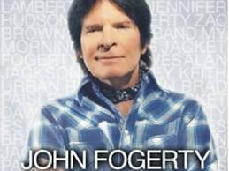 "<font color=""red""><strong>John Fogerty/Wrote A Song for Everyone/Vanguard</strong></color><font color=""black""><br>He is back & collaborates w/ Foo Fighters, Keith Urban, Kid Rock, My Morning Jacket, Bob Seger, Dawes, Allen Toussaint...</color>"