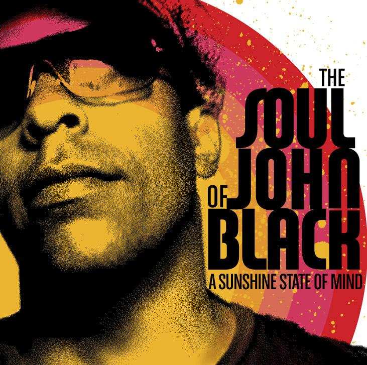 "<font color=""red""><strong>Soul Of John Black/Sunshine State of Mind/Yellow Dog</strong></color><font color=""black""><br>Absolutely, positively every cut (there are 10) is a stunning Soulful winner! A CD that will be played over & over! </color>"