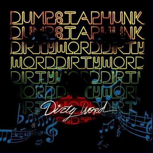 "<font color=""red""><strong>Dumpstaphunk/Dirty Word/Louisiana Red Hot</strong></color><font color=""black""><br>The finest Funk, Gospel, R&B, Rock &  Second Line with Ivan Neville, Trombone Shorty, Flea, Ani DiFranco & Art Neville</color>"