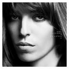 "<font color=""red""><strong>Lou Doillon/Places/Verve</strong></color><font color=""black""><br>Recorded in Paris, her voice resonates with a sultry sound that covers a lot of territory.</color>"
