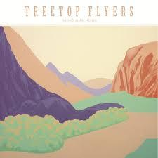 "<font color=""red""><strong>Treetop Flyers/The Mountain Moves/Partisan</strong></color><font color=""black""><br>They sound familiar & yet they have their own sound that is enchanting & appealing! </color>"