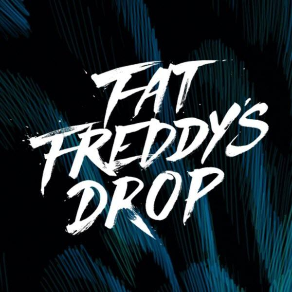 "<font color=""red""><strong>Fat Freddy's Drop/Blackbird/The Drop</strong></color><font color=""black""><br>The New Zealand group mixes it up with Funk, Dub, Blues, Reggae, Jazz!  I only wish there were more than 9 tracks!</color>"