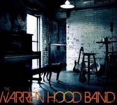 "<font color=""red""><strong>Warren Hood Band/Warren Hood Band/Red Parlor</strong></colo><font color=""black""><br>Produced by Charlie Sexton, the Berklee School of Music grad & Austinite & band members make a great sound!</color>"