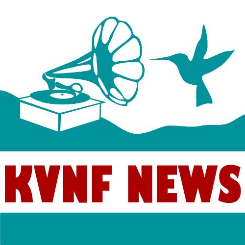 kvnf news