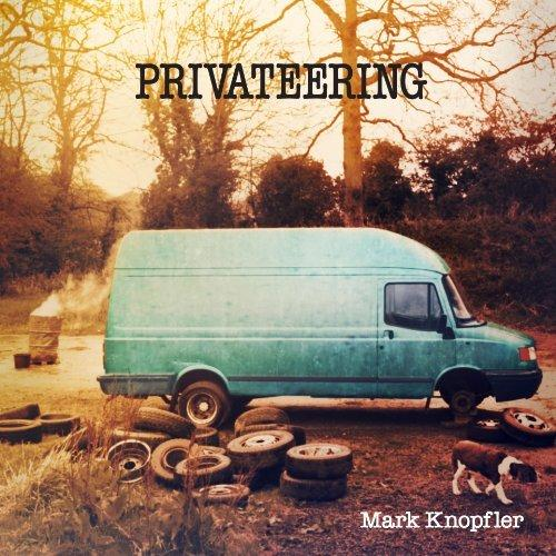 "<font color=""red""><xtrong>Mark Knopfler/Privateering/Verve</strong></color><font color=""black""><br>A Tempting 5 Track Teaser from a Top Talent!</color>"